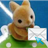 Callback Mail logo