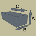 Air Duct Calculator icon