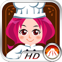 SweetyHeaven HD (for Tablet) icon