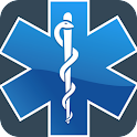 EMT Basic Exam logo