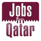 Jobs in Qatar icon