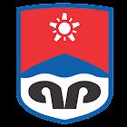 Grad Prijedor icon