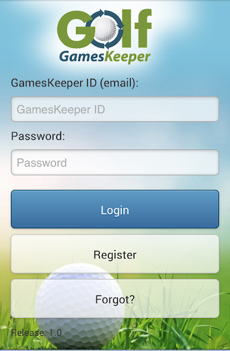 Review: Keeper keeps your passwords safe, but it can be pricey | PCWorld