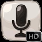 HD Voice Recorder