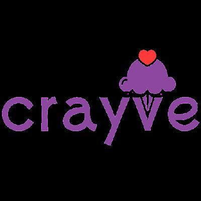Crayve