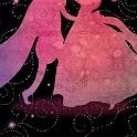 De twaalf dansende prinsessen icon