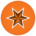 Sixpoint Beer Finder icon