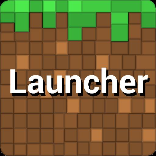 master for minecraft launcher скачать на ios
