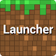 BlockLauncher v1.13 (Pro)