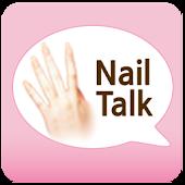 NailTalk_NailArt Style