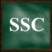 SSC CGL Exams Tests Prep 2015