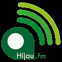 Hijau FM icon