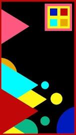 Color Zen Screenshot 10