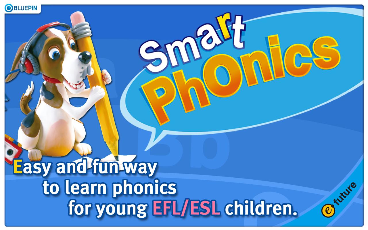 esl writing fluency activities