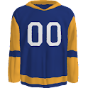 Buffalo Sabres News logo