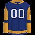 Buffalo Sabres News logo