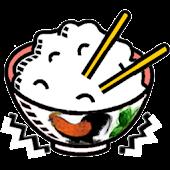 Chok飯王 (食譜推介)