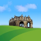 Chipping Campden App