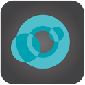 CAAM Organizer logo