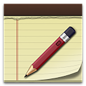 Notes (Notepad) v2