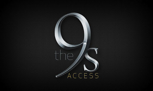 The 9s: Access