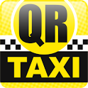 QR Taxi icon