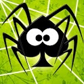 Spider Solitaire (Web rules)