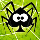 Spider Solitaire (Web rules) icon