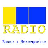 Radio Bosne i Hercegovine