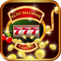 CasinoSlotMachine icon
