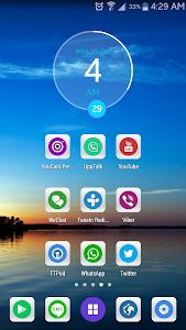 Viper Flat Icon pack v2.1.0