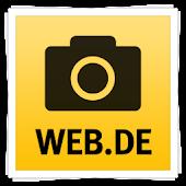 WEB.DE Fotoalbum