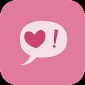 Belas Mensagens icon