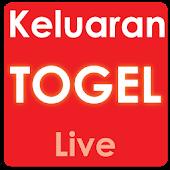 Unduh Togel Malaysia & Singapura Gratis