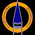 Discover Sikhi logo