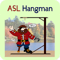 ASL Hangman icon