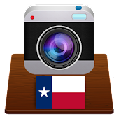 Cameras Texas - Traffic cams