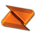 Boost Mobile Music Store icon