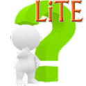 Bomb Quiz 3D Lite logo