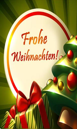 Download sch ne jahreswechsel spr che google play for Zitate weihnachten jahreswechsel