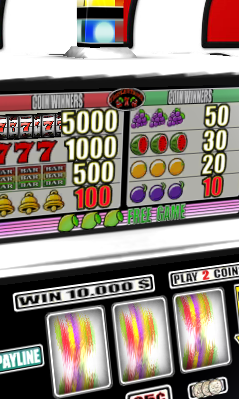 free online mobile slots deluxe spiele