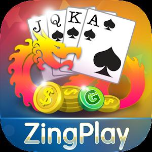Binh – Binh Xập Xám – ZingPlay for PC and MAC