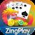 Poker VN - Mậu Binh – Binh Xập Xám - ZingPlay file APK for Gaming PC/PS3/PS4 Smart TV