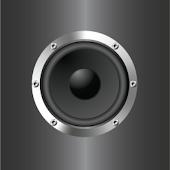 Live Wall Speaker Unlocker