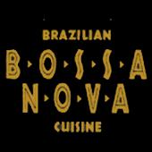 Bossa Nova Mobile