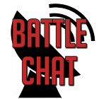 Battle Chat icon
