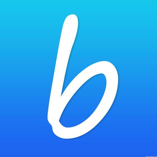 Bluezen (Mobile Usage Control) Icon