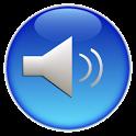 VolumeManager icon