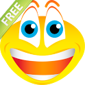 FREE Quiz Competition icon
