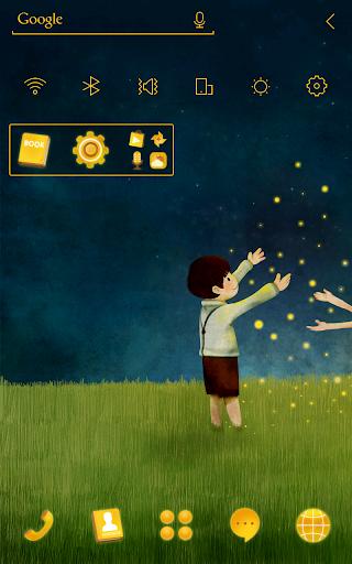 無料个人化Appの秋の夢 アトム テーマ|記事Game
